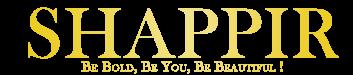 SHAPPIR